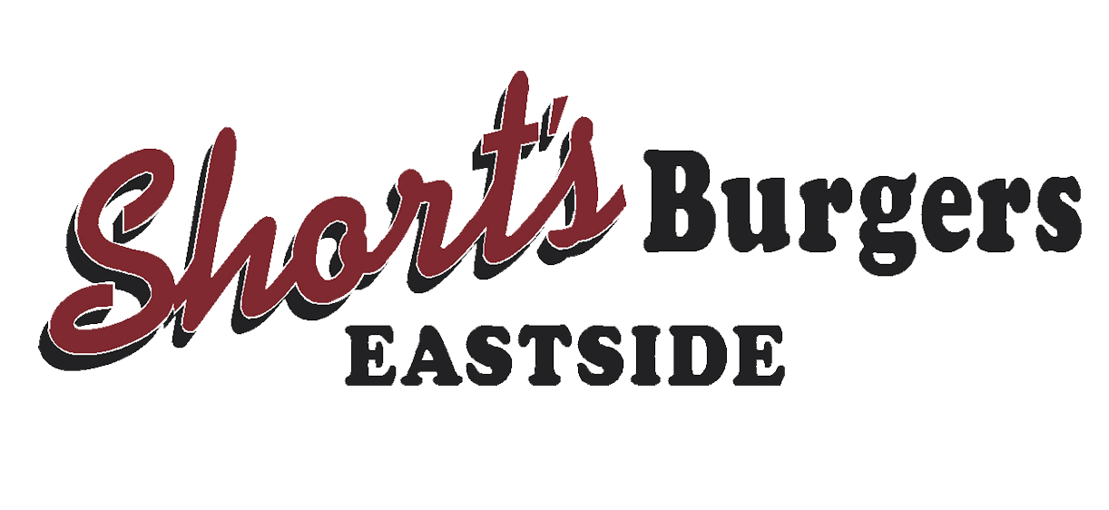 Eastside – Short's Burger & Shine